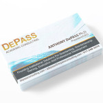 DePass Consulting