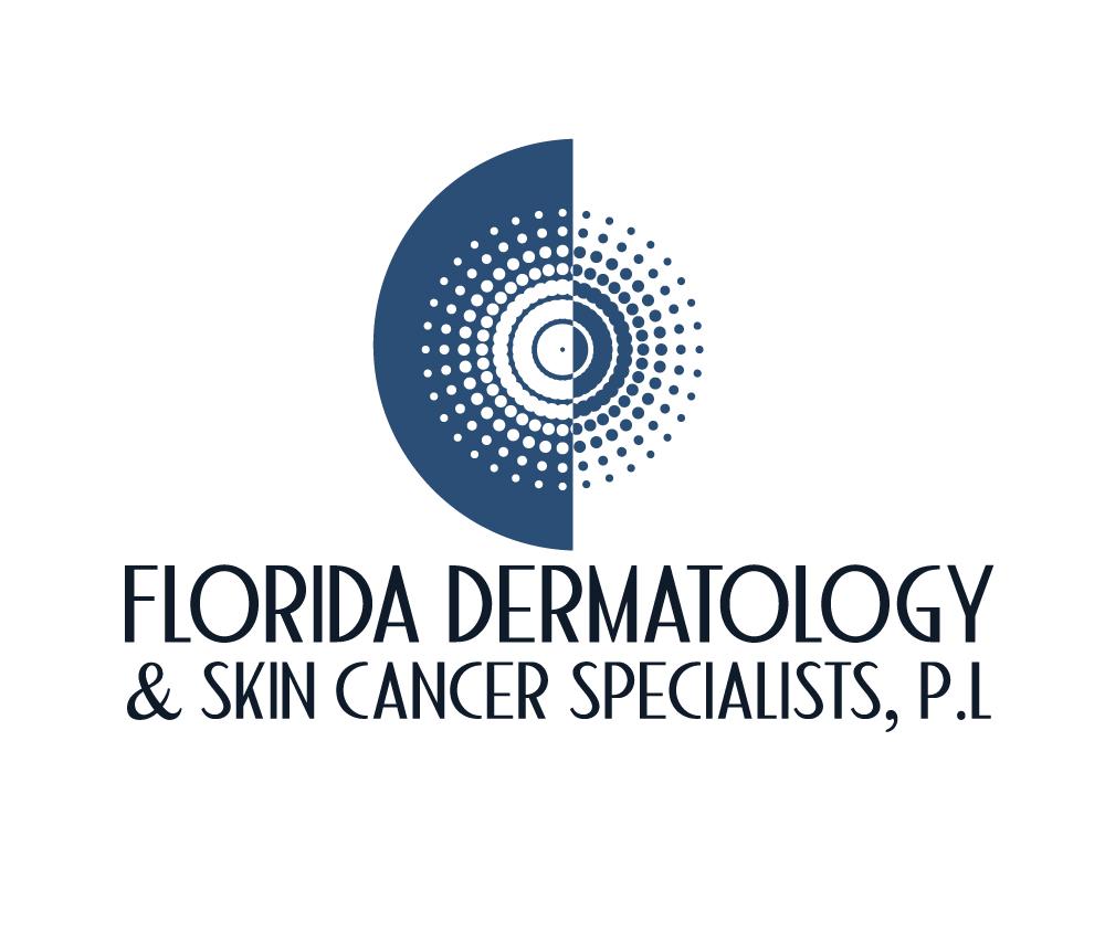 florida Dermatology, Barefoot Creations