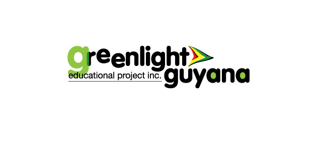 Greenlight Guyana
