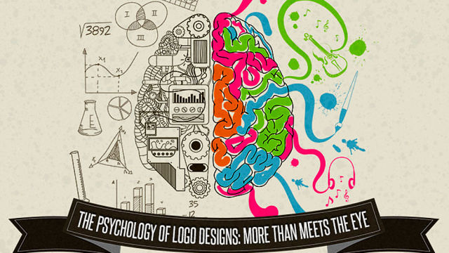 The Premise of Designing Good Logos