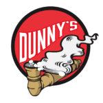 Dunny's Smoke Shop