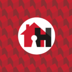 Hill Realty & Co.