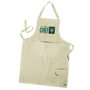 The Simple Chef