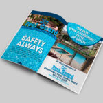 Pool Guard Full Page Ad.