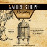 Nature's Hope